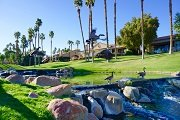 Palm Valley Country Club Palm Desert