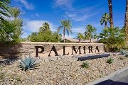 Palmira Palm Desert