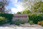 Sandpiper Palm Desert