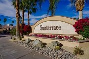 Sun Terrace Palm Desert