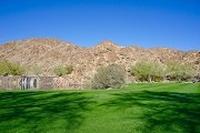 The Reserve Palm Desert