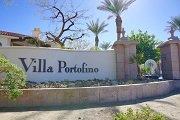 Villa Portofino Palm Desert