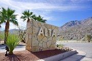 Alta Palm Springs