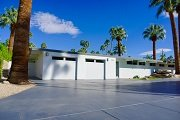 Deepwell Estates Palm Springs