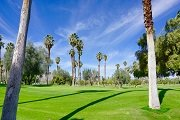 Mesquite Country Club Palm Springs