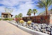 Monte Sereno Palm Springs