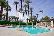 Casas De Seville Rancho Mirage