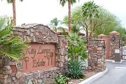 Key Largo Rancho Mirage