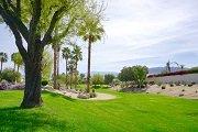 La Terraza Rancho Mirage