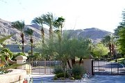 Mirada Estates Rancho Mirage