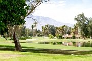 Mission Hills Lakefront Rancho Mirage