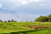 Mission Hills Legacy Rancho Mirage