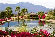 Mission Shores Rancho Mirage
