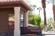 Mission Wells Rancho Mirage