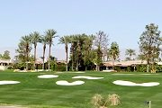 Morningside Country Club Rancho Mirage
