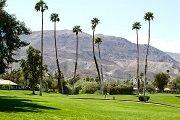 Rancho Las Palmas Rancho Mirage