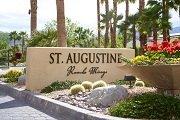 St Augustine Rancho Mirage