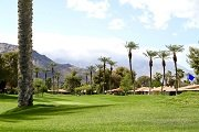 Sunrise Country Club Rancho Mirage