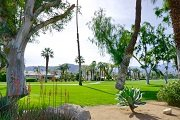 Tamarisk Country Club Rancho Mirage
