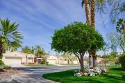 The Estates at Rancho Mirage, Rancho Mirage
