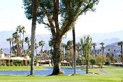 The Springs Country Club Rancho Mirage