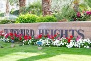 Thunderbird Heights Rancho Mirage