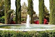Versailles Rancho Mirage