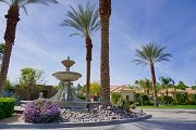 Villaggio on Sinatra Rancho Mirage