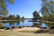 Montecito Rancho Santa Margarita