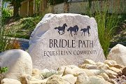 Bridle Path Simi Valley