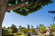 Beverlywood Los Angeles