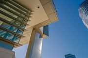Century City Los Angeles