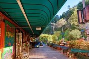 Laurel Canyon Los Angeles
