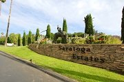 Saratoga Estates Bonsall
