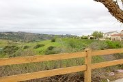 Bressi Ranch Carlsbad