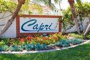 Capri Carlsbad