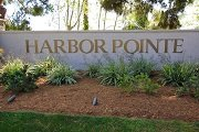 Harbor Pointe Carlsbad