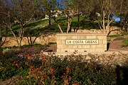 La Costa Greens Carlsbad