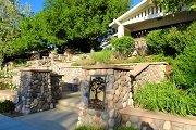 La Costa Oaks Carlsbad