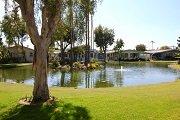 Lakeshore Gardens Carlsbad