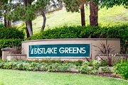 Eastlake Greens Chula Vista