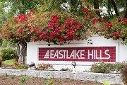 Eastlake Hills Chula Vista