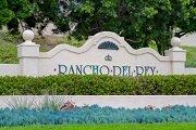 Rancho Del Rey Chula Vista