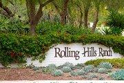 Rolling Hills Ranch Chula Vista
