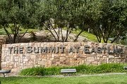 The Summit Chula Vista