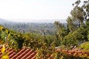 Rancho El Cajon Neighborhood