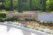 Sandalwood Encinitas