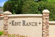 Kent Ranch Escondido