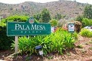 Pala Mesa Fallbrook