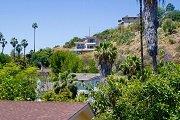 Calavo Gardens La Mesa